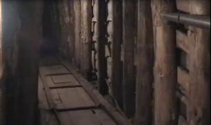 L'anniversario del tunnel che ha salvato Sarajevo