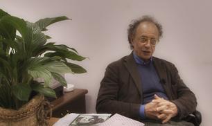 Gherardo Colombo: gli obblighi sono funzionali ai diritti