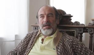 Antonio Montalto: i progetti di una vita in Armenia