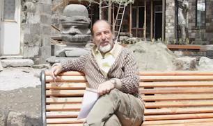 Antonio Montalto trasforma il turismo in un ponte di pace