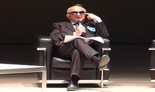 Elio Borgonovi: la relazione che fa emergere l'individuo
