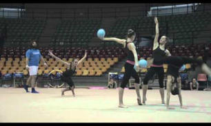 Olimpiadi: fair play del rugbista Castrogiovanni