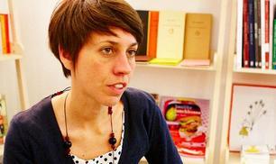 Chiara Moreschi: quando le giovani allieve crescono…