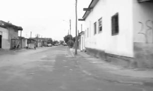 Umbu: un barrio visto con lo sguardo neorealista