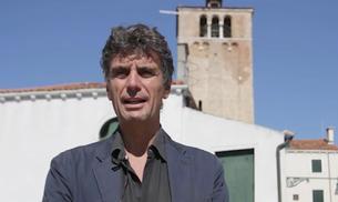 Alberto Lucarelli: la democrazia dei beni comuni