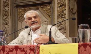Serge Latouche: teoria e pratica sulla Decrescita