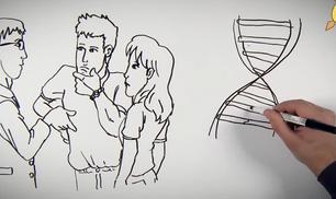 Conosci la Sindrome di Dravet?