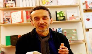 Paolo Ulian crede nei progetti estetici con valori etici