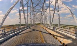 Viaggiare in America lungo la Route 66… in una manciata di minuti!