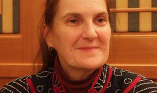 Susan Murcott: l'acqua è un diritto per tutti
