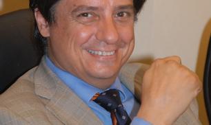 Attilio Speciani: la buona alimentazione spegne ogni infiammazione