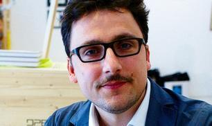 Progetti e aspirazioni futuribili di Matteo Ragni