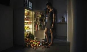 Stop allo spreco di cibo!