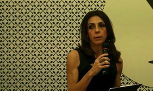 Nicoletta Carbone introduce alla Nutrigenomica