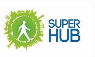 Superhub: quando la mobilità la decide il cittadino