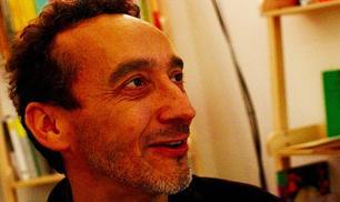 Paolo Ulian sulla scia dei grandi Maestri