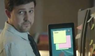 iPad vs Carta