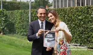 Cesare Prandelli ti invita a spegnere l'ultima… sigaretta