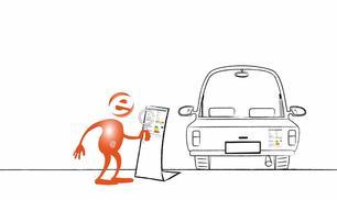 Se compri un'auto controlla l'etichetta