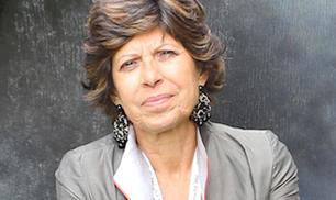 Chiara Tonelli, mangiare sano per vivere più a lungo