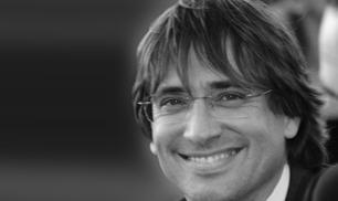 """Matteo Lancini: """"Vi spiego i bambini di oggi"""""""