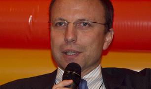 Francesco Venturini e i progetti di Enel Green Power