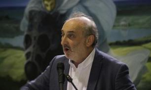 Daniele Novara: «Nel litigio i bambini devono dire le loro ragioni»