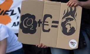 COP20: l'Italia manca di poco il raggiungimento degli obiettivi di Kyoto