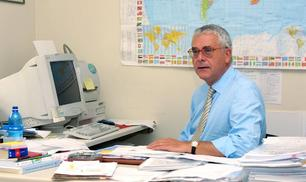 Claudio Devecchi e l'impegno di ASAM verso la sostenibilità