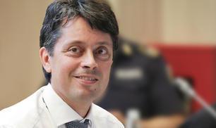Sergio Urbani: «L'housing sociale ha un potenziale di espansione elevato»