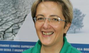 Mariagrazia Midulla: «Vogliamo l'accordo, ma non al ribasso»