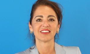 Marcella Logli: «La Corporate Shared Value è un abilitatore allo sviluppo dell'innovazione aziendale»