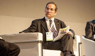 Martin Burt: «L'inclusione sociale ed economica migliora la società»