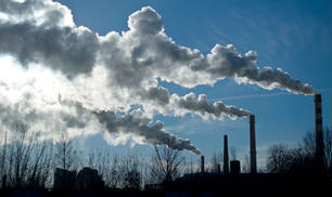 «Siamo ancora in tempo per limitare l'impatto del cambiamento climatico»