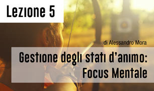 "Wise People coaching program: ""Gestione degli stati d'animo: focus"""