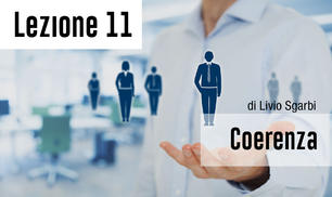 "Wise People coaching program: ""Coerenza"""