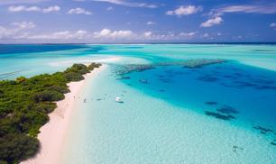 Oceani: ecco come preservare il pianeta blu