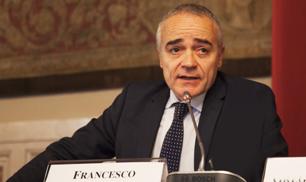 La finanza sostenibile cresce e si afferma anche in Italia
