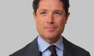 «Anche il luxury si sta dotando di regole efficaci verso la sostenibilità»