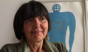 Anna Maria Testa: vogliamo fare la rivoluzione?