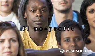Il no profit aiuta i giovani a essere più competenti