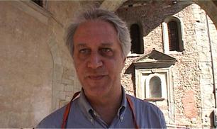 Guido Barbujani: il DNA lo conferma, le razze non esistono, siamo tutti parenti