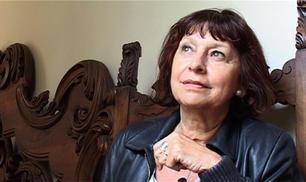 Mariella Berra: limiti e possibilità del web