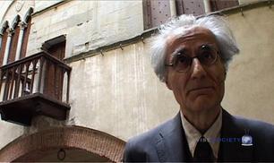 Luciano Canfora: lo storico che si oppone ai falsi