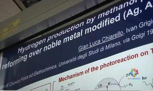 Un ricercatore da imitare: Gian Luca Chiarello