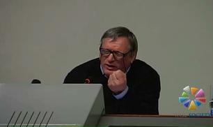 Don Luigi Ciotti: le mafie al nord