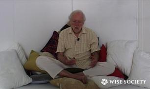 Harold Dull: un maestro di pratiche orientali per il benessere