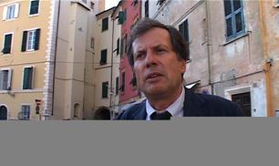 Maurizio Ferraris: l'anima è come l'iPad