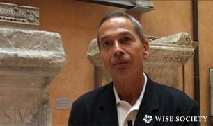 Frank Furedi: il futuro dipende da noi. Diventiamo ottimisti