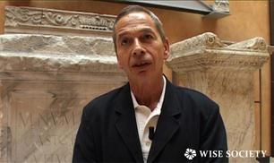 Frank Furedi: i genitori saggi educano all'indipendenza